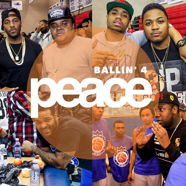 https://www.eventbrite.com/e/4th-annual-ballin-4-peace-charity-basketball-game-tickets-42942284529