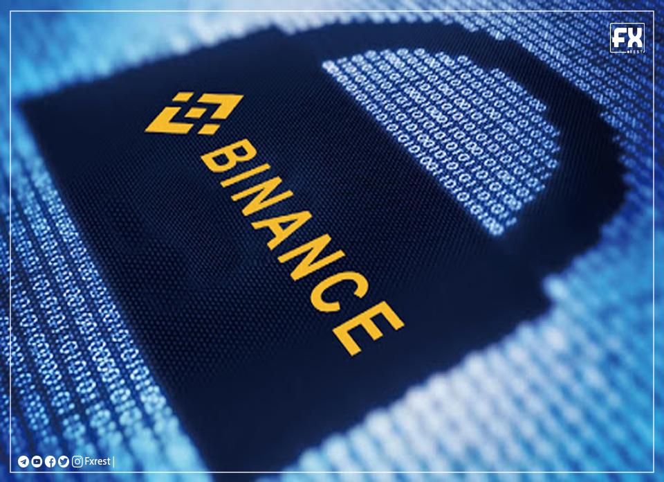 عقد بينانس Binance يتبع الخيارات الأوروبية