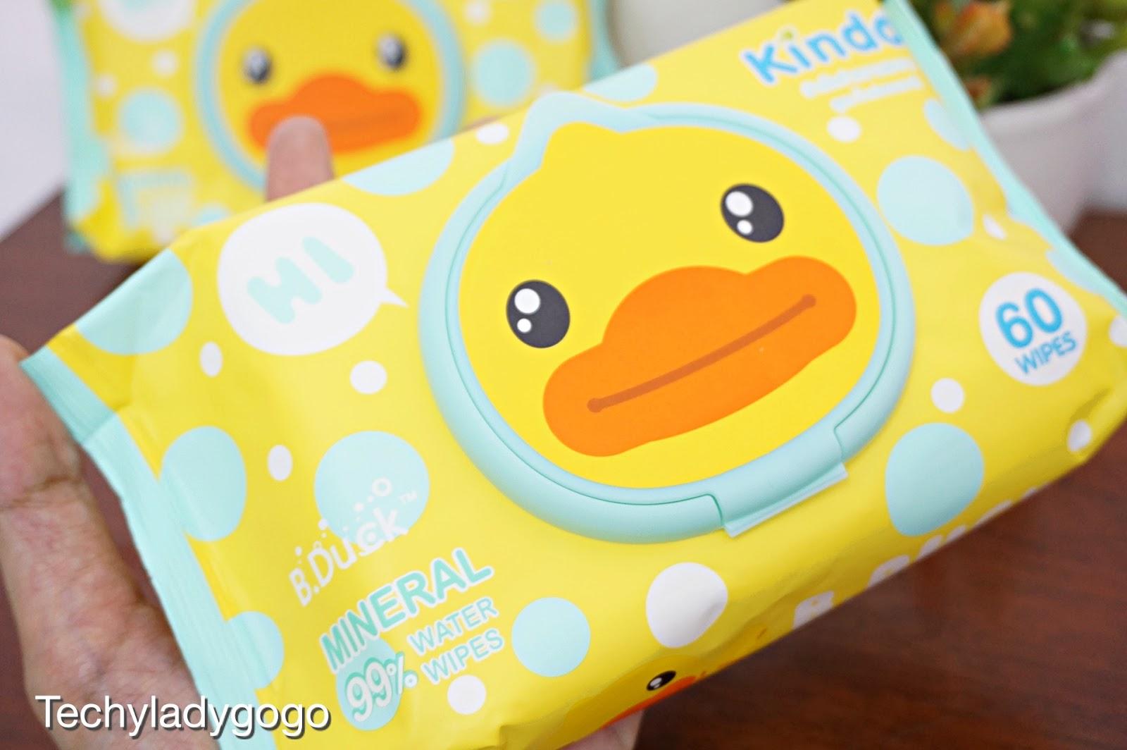 คินโด้ ทิชชู่เปียก ลายเป็ดเหลือง B.Duck น่ารักเวอร์ 1. Baby wipe  2. ทิชชู่เปียก  3. ทิชชู่เปียกสำหรับเด็ก  4. คินโด้ ทิชชู่เปียกลาย B.Duck  5. ทิชชู่เปียก คินโด้