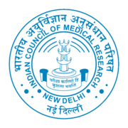 icmr-scientist-b-recruitment-2020-apply-141-vacancies