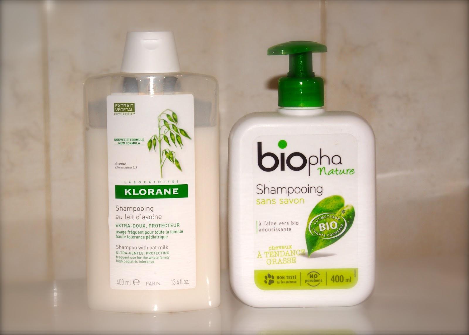 savons bio sans produit chimique