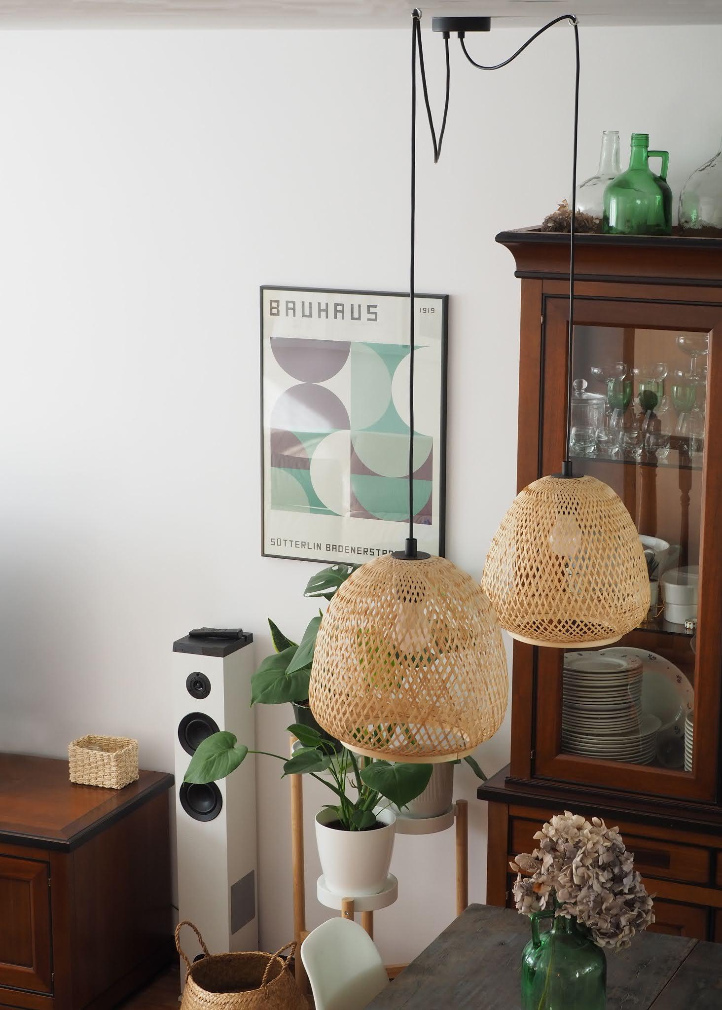 4 trucos para decorar de forma coherente vuestro hogar_13