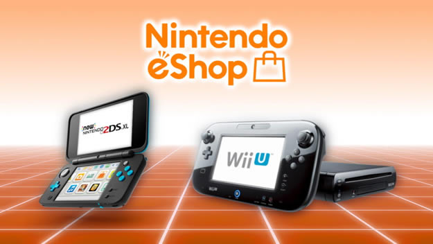 The Nintendo 3DS and Wii U will soon no longer be getting new games
