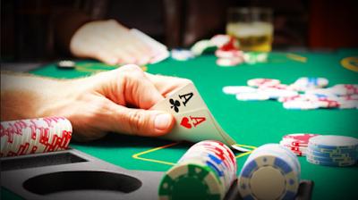 Withdraw Poker Online