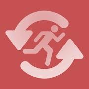 SyncMyTracks 3.11.5