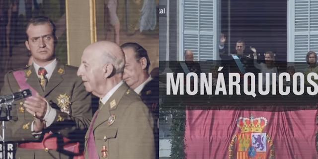 Video de Podemos