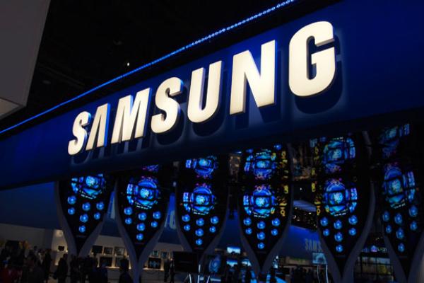 تقارير تكشف عن موعد إعلان سامسونغ عن هاتفها القابل للطي Galaxy X