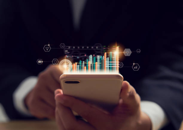 teknologi pengelolaan aset digital dari Schneider Electric