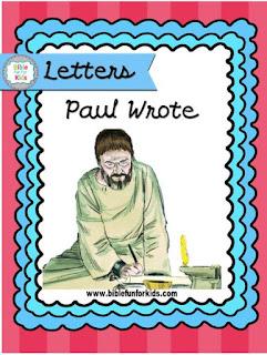 http://www.biblefunforkids.com/2018/04/15-letters-paul-wrote.html