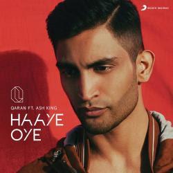 Haaye Oye (2019)