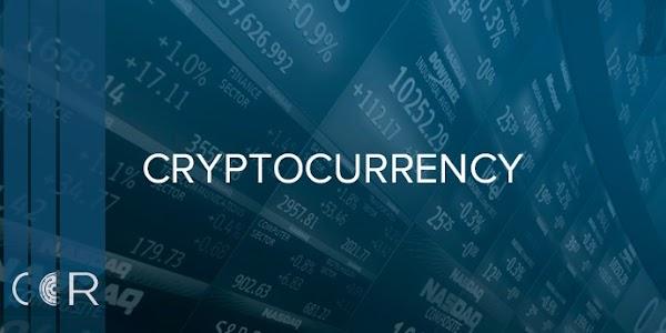 Mengenal Apa itu Cryptocurrency ?