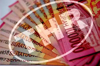 Tips Mengelola Uang THR