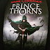 [RESENHA] Prince of Thorns