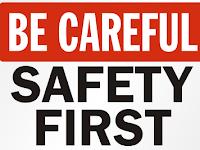 Astra Motor Kalbar Edukasi Safety Riding Bersama Siswa SMA 1 Pontianak
