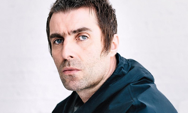 Liam Gallagher lança novo single que irá compor seu novo álbum; ouça 'One of Us'