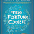 Book Blitz + Excerpt: Miss Fortune Cookie by Lauren Bjorkman