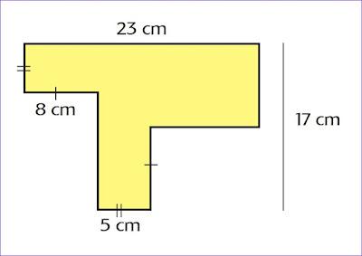 jawaban-halaman-86-tema-4-kelas-4