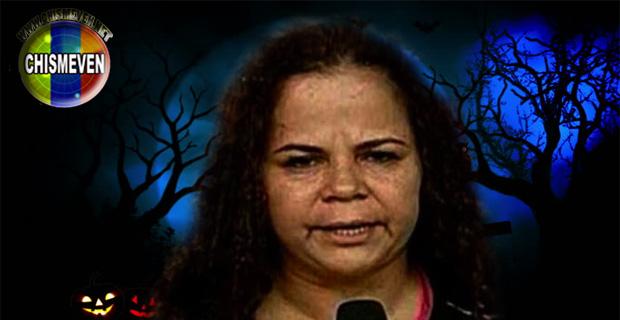 Iris Varela quiere que Borges y Ledezma paguen pasaje a los que se quieran regresar al país