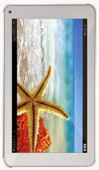 Harga Tablet Advan T2F Terbaru