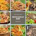 Festive Eats at Dusit this Kadayawan season