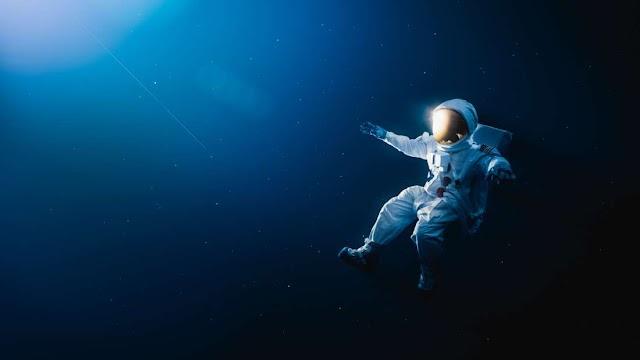 Πόσο μακριά από τη Γη μπορούν οι άνθρωποι να ταξιδέψουν στο διάστημα;