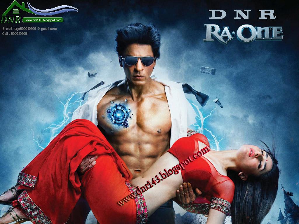 Indian Movie Ra One Mp3 Songs Indian Drama Sath Nibhana Sathiya 11