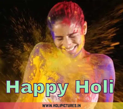 happy Holi 2022 images download for WhatsApp