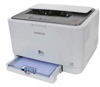 Télécharger Samsung CLP-310N Pilote Imprimante