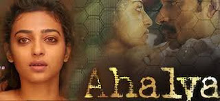 Ahlya, Short Films on youtube indian,