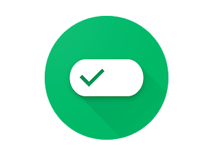 One Swipe Notes - Floating Notes - Gesture Notes Apk Free Download