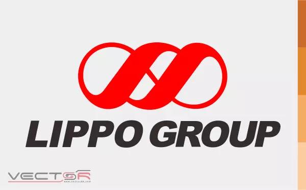 Lippo Group Logo - Download Vector File AI (Adobe Illustrator)