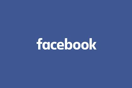 TECHNO NEWS | Mengenal Lebih Dalam Mengenai Facebook