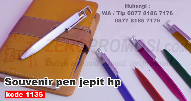 Pulpen Multifungsi, pulpen promosi 1136 jepit hp, barang promosi pen multifungsi, Pulpen 1136 murah, Souvenir pulpen murah tangerang, Pen 1136 custom promosi