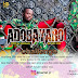 MUSIC: Murtal-jr - Adobayaro