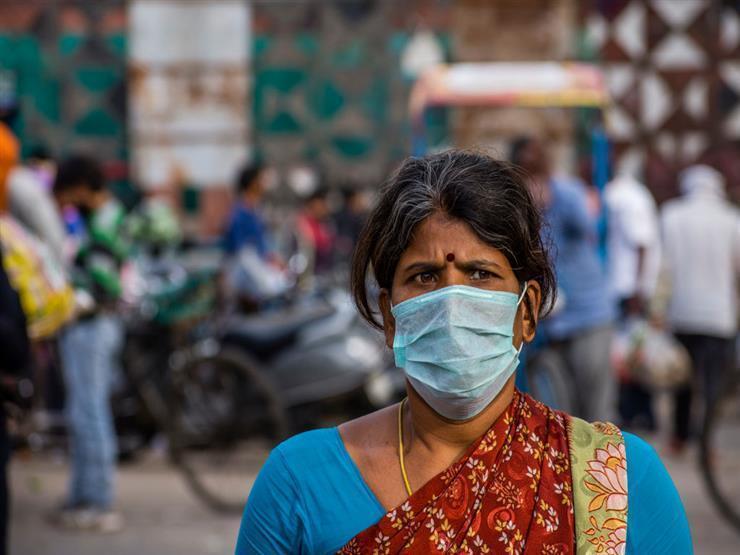 الصحة تكشف حقيقة دخول السلالة الهندية للعراق؟