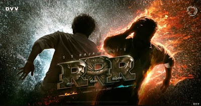 RRR Full HD Movie Download In Hindi Dubbed 720p-NTR,Ram Charan, Ajay Devgan
