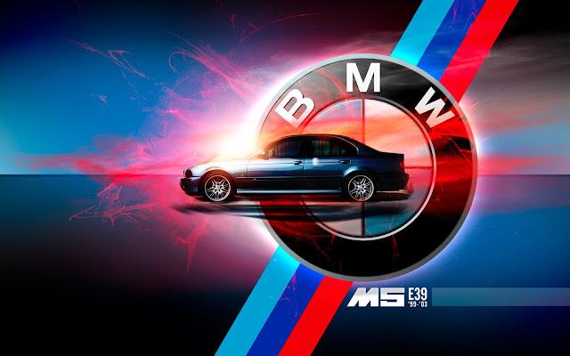 مايكروسوفت تعقد شراكة مع BMW من أجل جلب سكايب لسياراتها