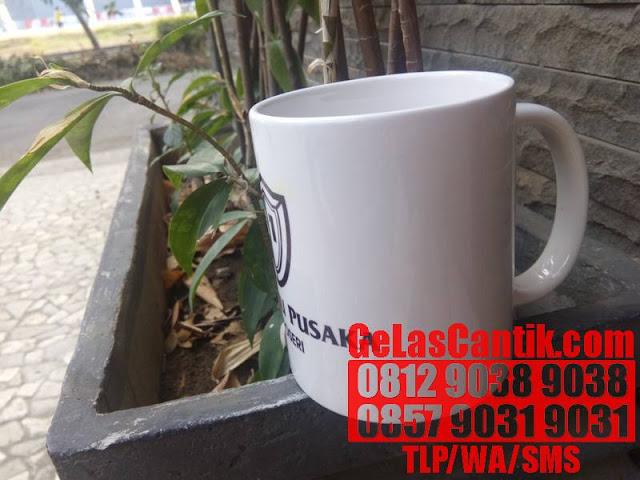 PRINT GELAS DI JAKARTA