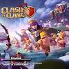 Script Phising Terbaru Clash of Clans [CoC] 2020