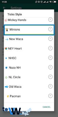 Bagaimana Mengubah Pesan Status Ikon di Whatsapp, Cara Mengubah Pesan Status Ikon di Whatsapp, Panduan Bagaimana Mengubah Status Ikon di Whatsapp, Cara Terbaru dan Mudah Cara Mengubah Pesan Status Ikon di Whatsapp, Cara Bagaimana Cara Mengubah Pesan Status Ikon di Whatsapp, Cara Mengubah Pesan Status Ikon di Whatsapp Tutorial, Informasi tentang Cara Mengubah Pesan Status Ikon di Whatsapp, Panduan Lengkap Cara Mengubah Pesan Status Ikon di Whatsapp, Apa Cara Mengubah Pesan Status Ikon di Whatsapp, Cara Terbaru untuk Cara Mengubah Ikon Status Pesan di Whatsapp dengan Mudah dan Cepat.