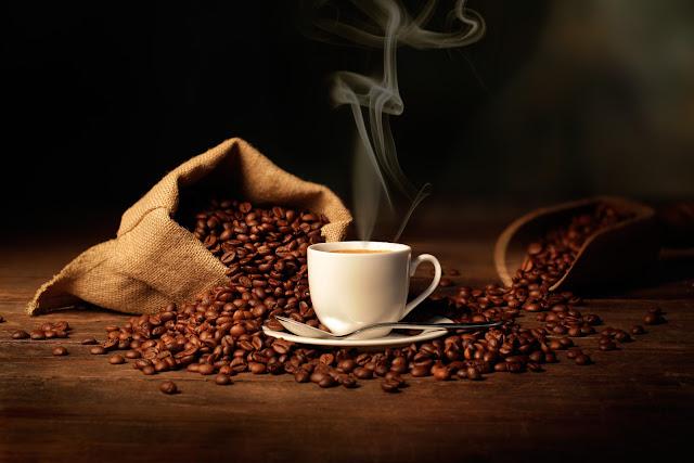 حقائق لا نعرفها عن القهوة