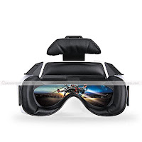 Walkera-Goggle-4-FPV-Glasses-cushions