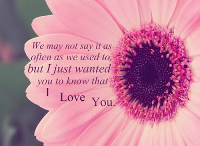 I-Love-You-wish-Messages-for-a-best-husband-with-Romantic-image