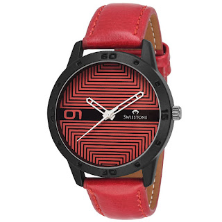 watch under 300rs