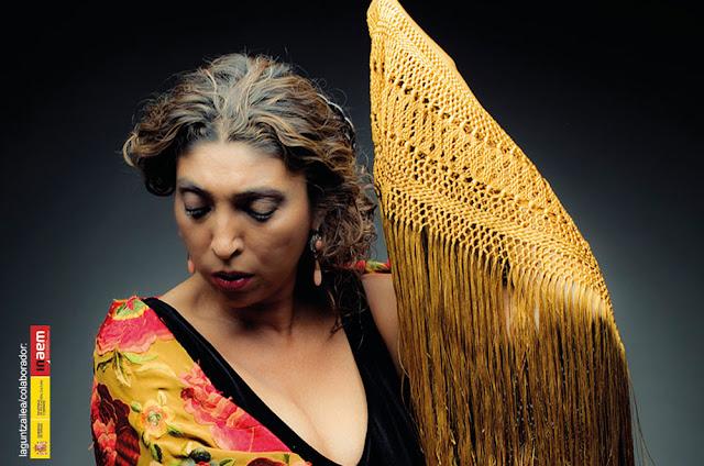 Esperanza Fernández