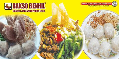 -Bakso-Benhil