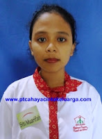 Muarifah perawat anak tangerang | TLP/WA +6281.7788.115 LPK Cinta Keluarga dki Jakarta penyedia penyalur perawat anak tangerang baby sitter pengasuh suster perawat balita anak bayi nanny profesional