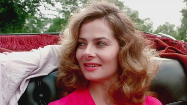 Veronica Hart - Wanda Whips Wall Street (1981)