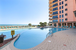 Orange Beach Condo For Sale, Seachase Beachfront Home