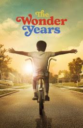 The Wonder Years (2021) Temporada 1